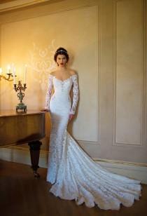 wedding photo - Bride's Picture Perfect - 2