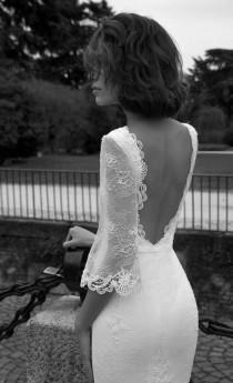 wedding photo - My Still ;)