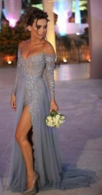 wedding photo - Bridesmaids Dresses