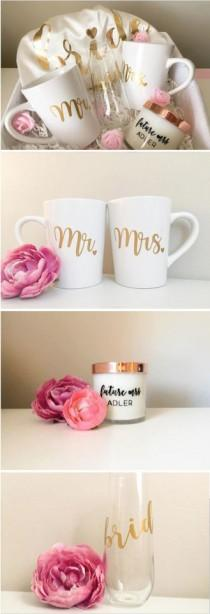wedding photo - Wedding Gift Ideas