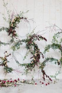 wedding photo - DIY Wedding Ideas