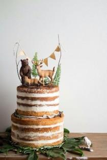 wedding photo - • Torte •