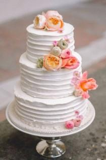 wedding photo - Delicious And Gorgeous!!