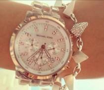 wedding photo - Watches