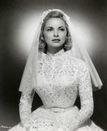 wedding photo - Celebrities, Royal Weddings, Weddings In Films & TV