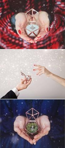 wedding photo - Wedding Jewelry & Accessories