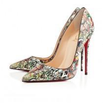 wedding photo - Shoes Şakir Likes