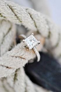 wedding photo - Tiffany Or Tacori
