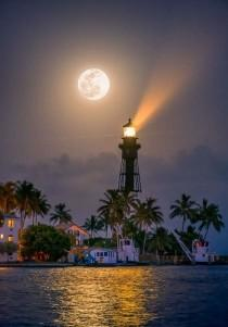 wedding photo - Lighthouses