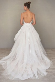wedding photo - Wedding Dress Inspiration