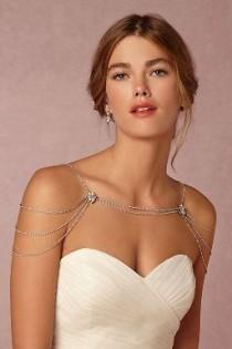 wedding photo - Inspiration