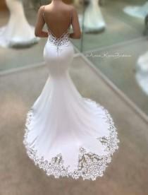 wedding photo - SoINLoVe..IDO
