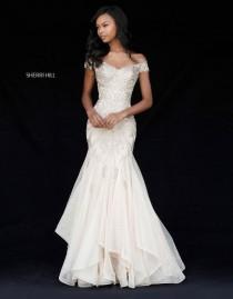wedding photo - Spring 2018 Collection Preview