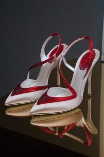 wedding photo - Afsana's Shoes