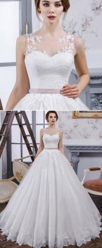 wedding photo - ❤ Weddingdress ❤