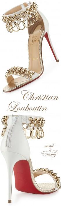 wedding photo - ♛♛♛Ecstasy Models Women's Shoes High Heels♛♛♛
