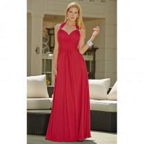 wedding photo - Ronald Joyce Bridesmaid Dress 29964 -  Designer Wedding Dresses
