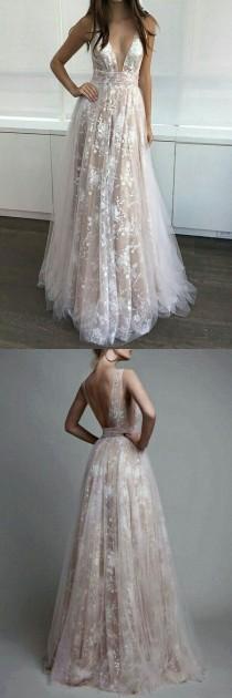 wedding photo - Наряды