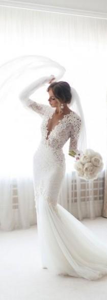 wedding photo - 10 Inspirações De Decoração De Igreja Para Casamento