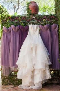 wedding photo - Glam Texas Ranch Wedding