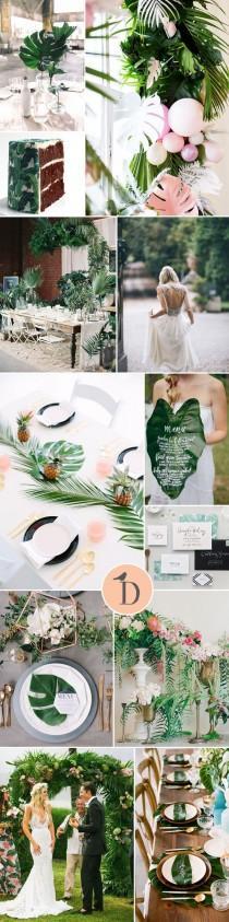 wedding photo - Beach Wedding Locations