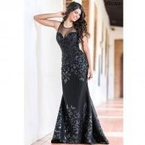wedding photo - Jovani Prom 32193 - Brand Wedding Store Online