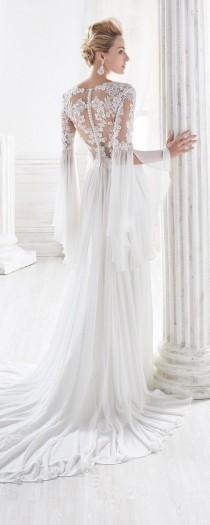 wedding photo - Nicole Spose Wedding Dresses 2018 You'll Love