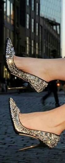 wedding photo - Shoez