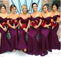wedding photo - Dresses ღ On