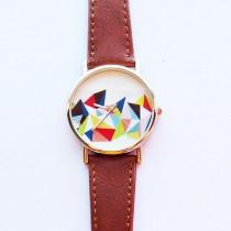 wedding photo - Watch & Clock