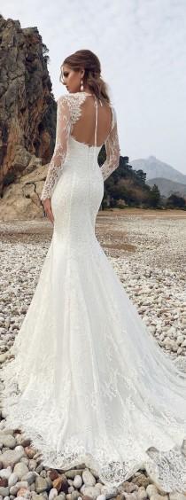 wedding photo - Wedding Dress Inspiration - Lanesta Bridal
