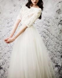 wedding photo - W O M E N S