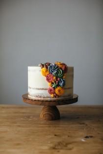 wedding photo - Torta§