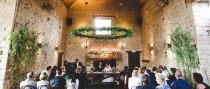 wedding photo - 15 Best Destinations For Wedding Locations In UK On A Budget!