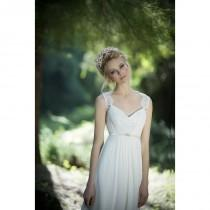 wedding photo - Erez Ovadia BOHO - 10 -  Designer Wedding Dresses