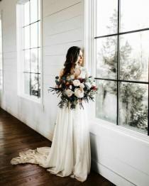 wedding photo - The Everygirl WEDS