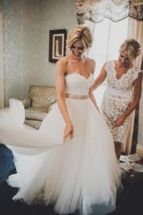 wedding photo - Guest Room (Progress)