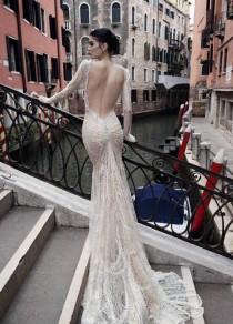 wedding photo - Mariage D'amour