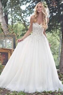 wedding photo - Bride