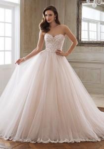 wedding photo - Bridal Inspiration