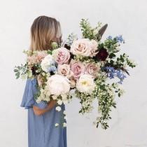 wedding photo - Pretty Pics