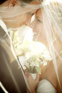 wedding photo - The Most Popular Wedding Photos