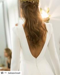 wedding photo - Marry Me