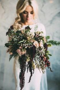 wedding photo - Wedding Flowers