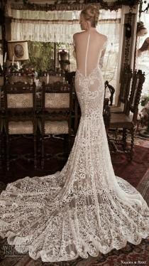 wedding photo - Marry Me Again!❤️
