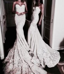 wedding photo - ☾fashion☽