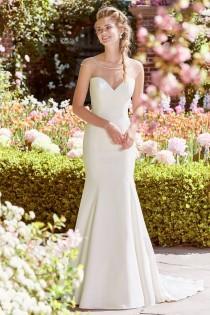 wedding photo - Wedding Gown Gallery