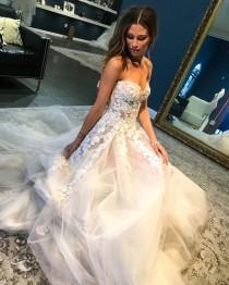 wedding photo - Clothing