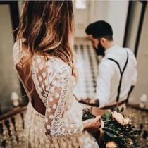wedding photo - BRIDAL.GOWNS