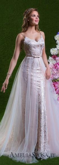 wedding photo - #1 Bridal Gowns